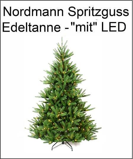 österreich Weihnachtsbaum.Künstliche Weihnachtsbäume Aus österreich