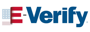 VPnet Consulting is a registered e-Verify Employer Agent
