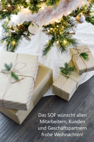 Weihnachten 2020 SOFjpg