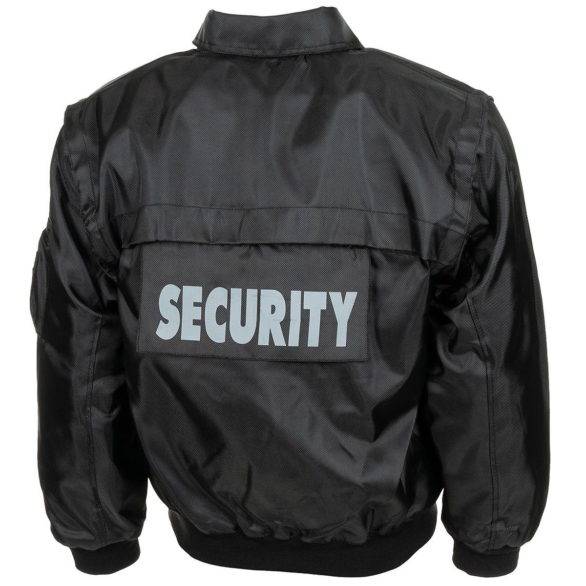 securitykleidung-jacken-securityhemden-hosen-westen