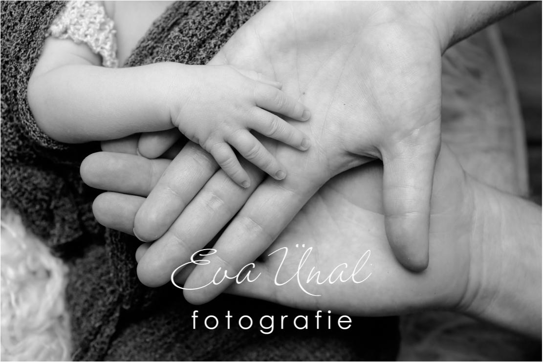 Newborn_Babyfotografie_Waldshut_002jpg
