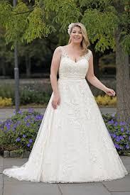 Brautkleid reinigen bielefeld
