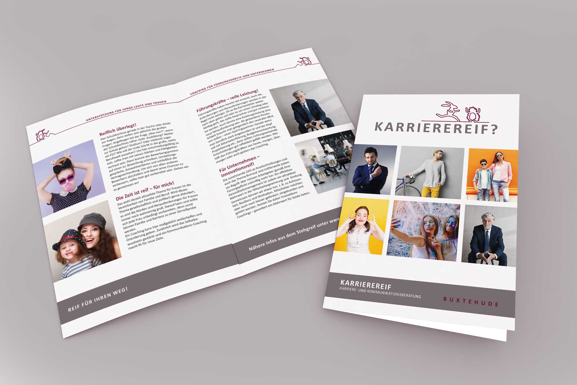 Karrierereif-Mockup-Folder.jpg