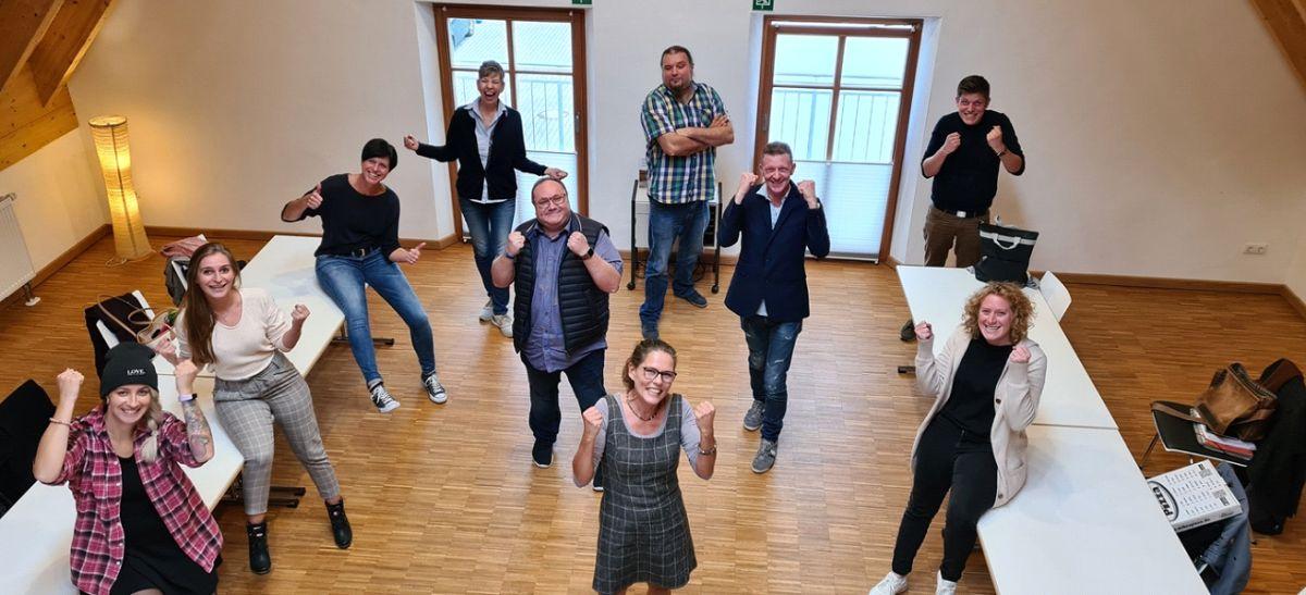 SoNet-Teamleiter2020jpg