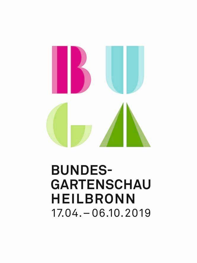 mdb_290134_logo-buga-2019_665x886.jpg
