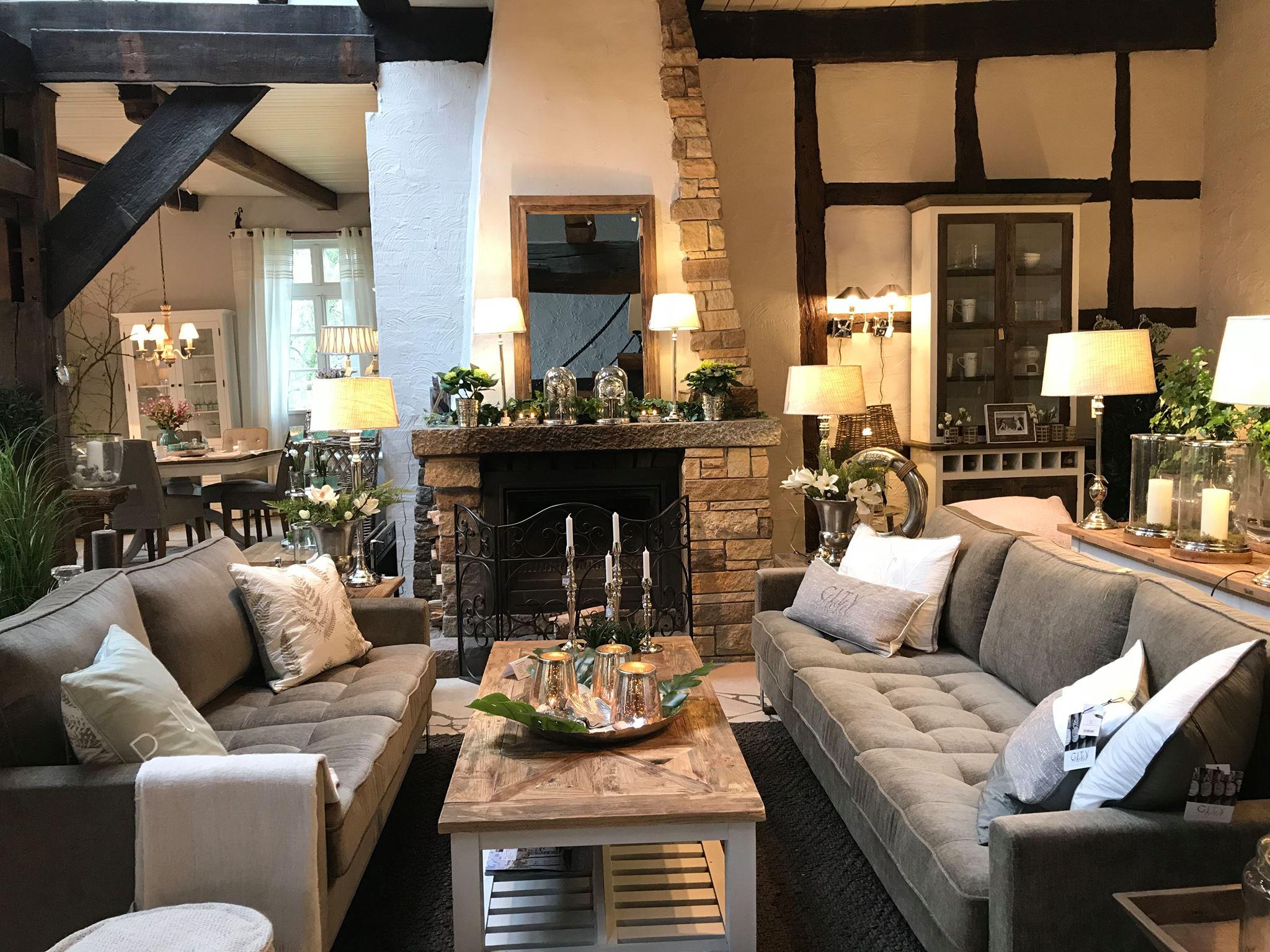 Lampen Riviera Maison : Home page
