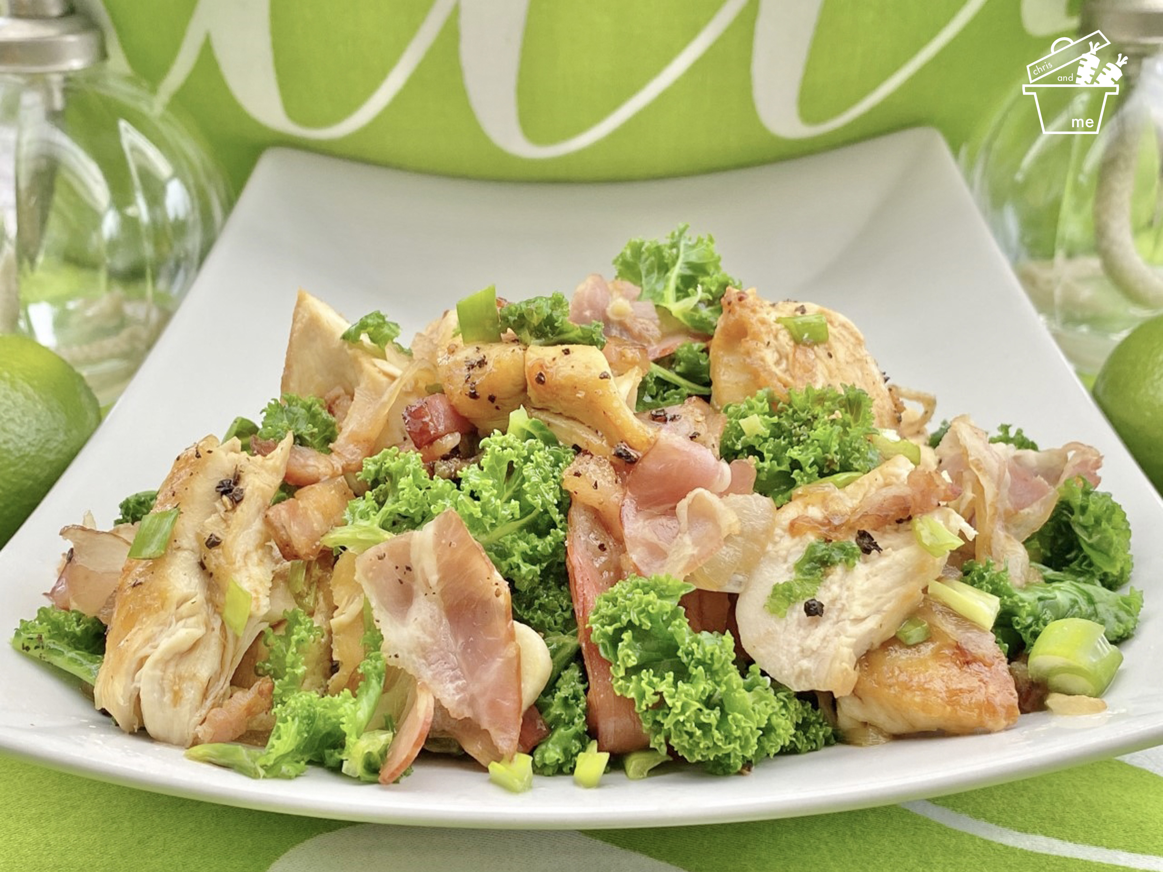 Warmer Kale Salad + logo.jpg