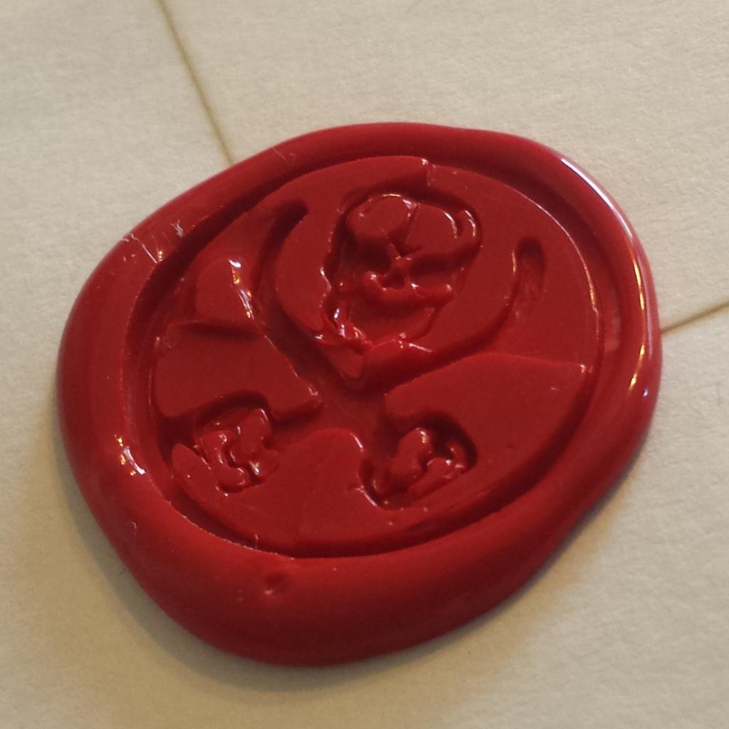 shackles_seal_stamp_7jpg
