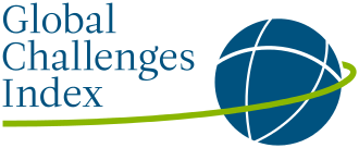 WI Global Challenges Index-Fonds P (ISIN:DE000A1T7561)