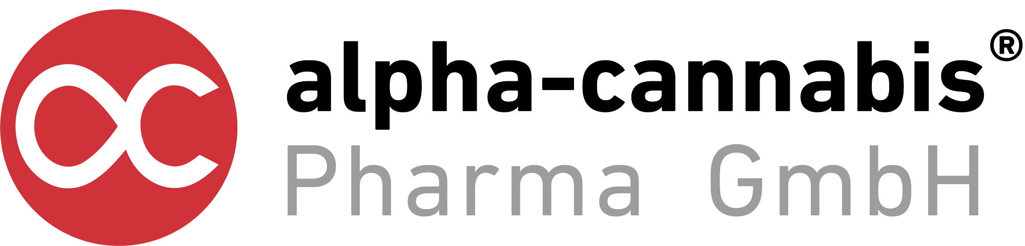Alpha cannabis pharma germany causes and effects of steroids