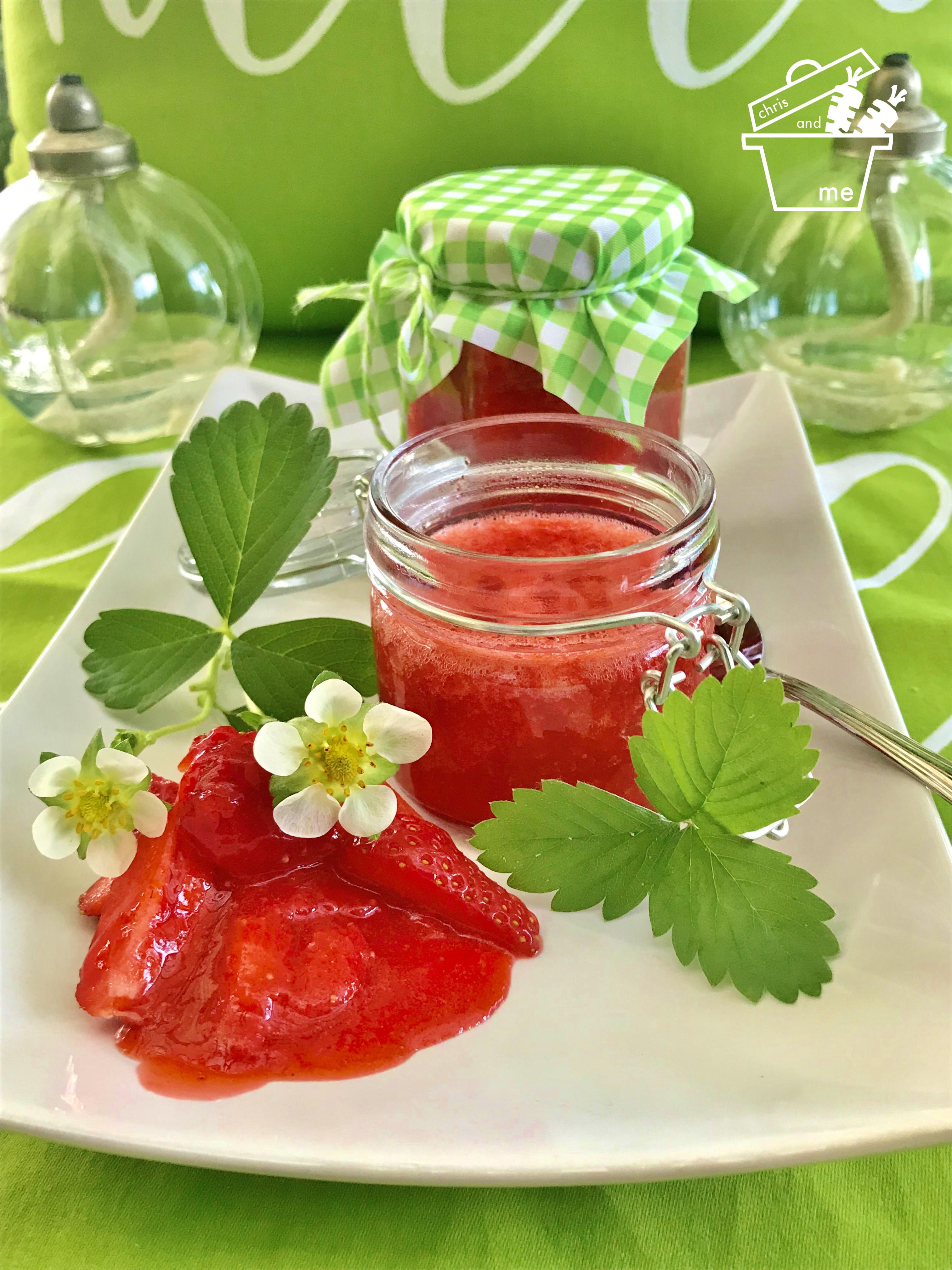 Erdbeermarmelade + logo.jpg