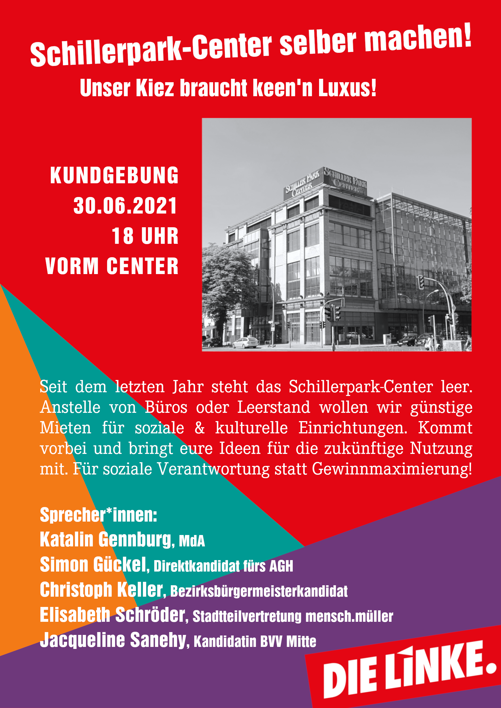 Schillerpark-Center_Sharepicpng