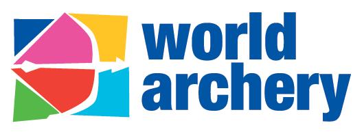 worldarchery widepng