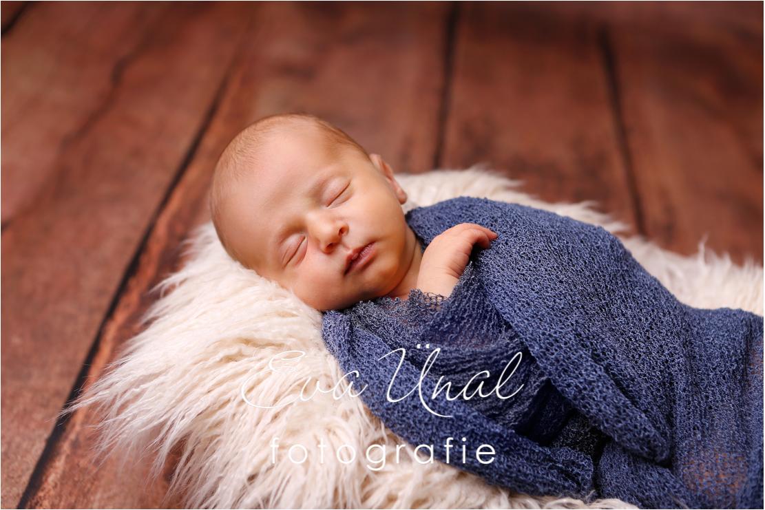 Newborn_Babyfotografie_Waldshut_006jpg