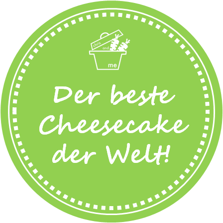 Der beste Cheesecake der Welt.png