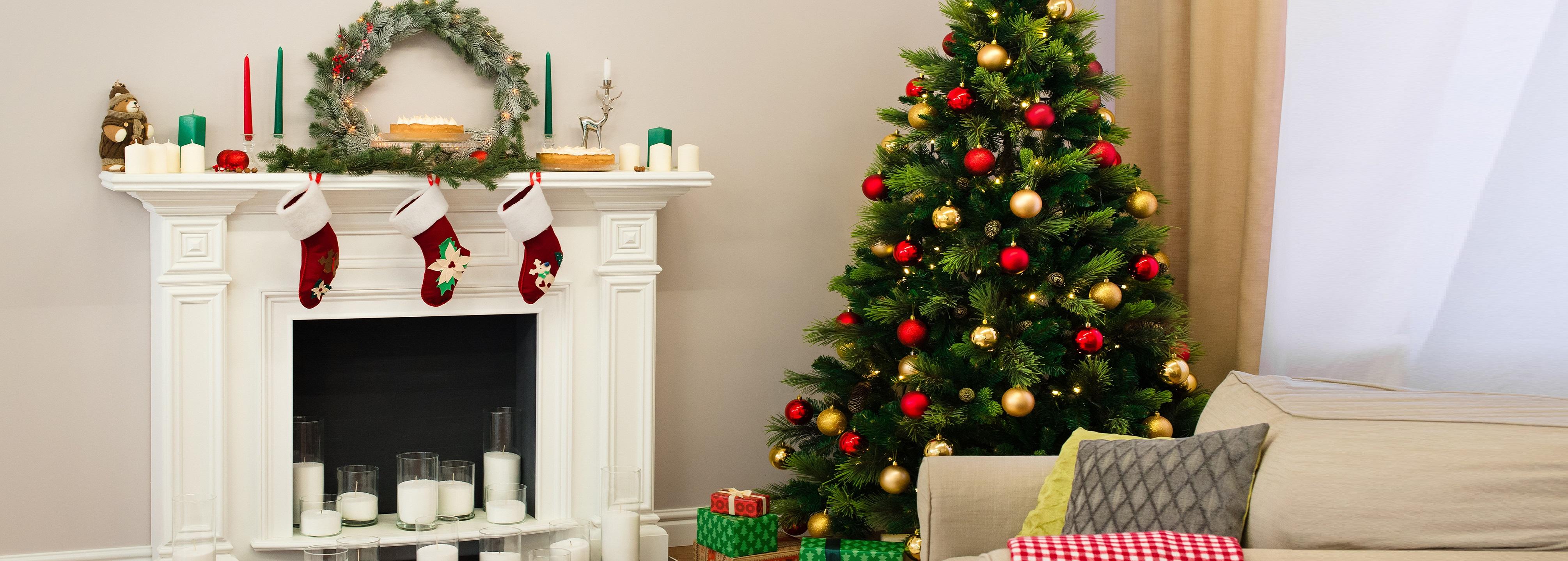 Künstlicher Weihnachtsbaum Auf Rechnung.Künstlicher Weihnachtsbaum Ch Home