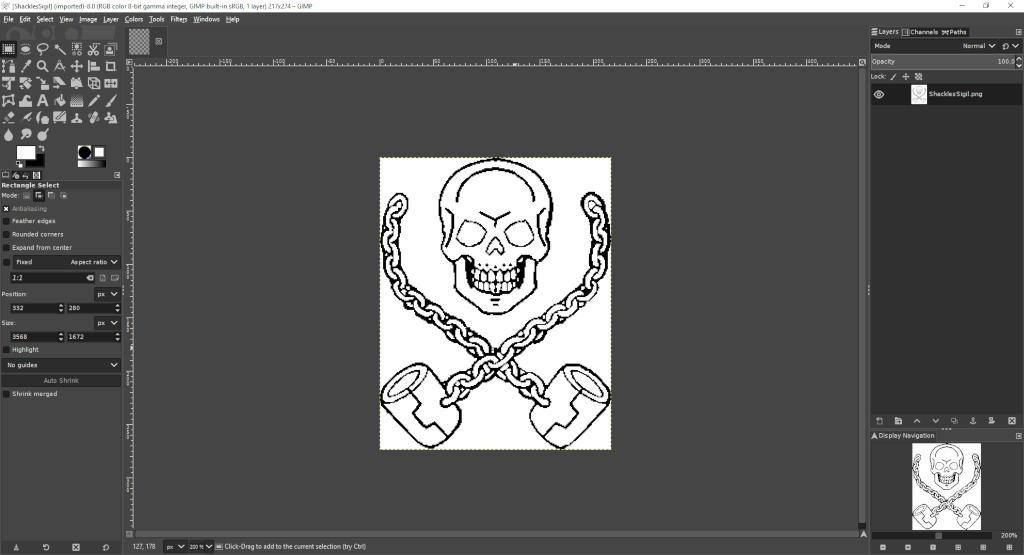 shackles_seal_stamp_2jpg