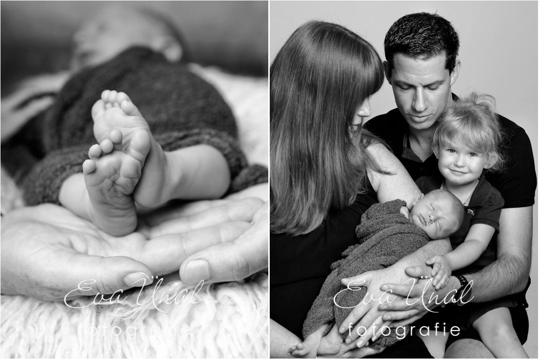 Newborn_Babyfotografie_Waldshut_005jpg