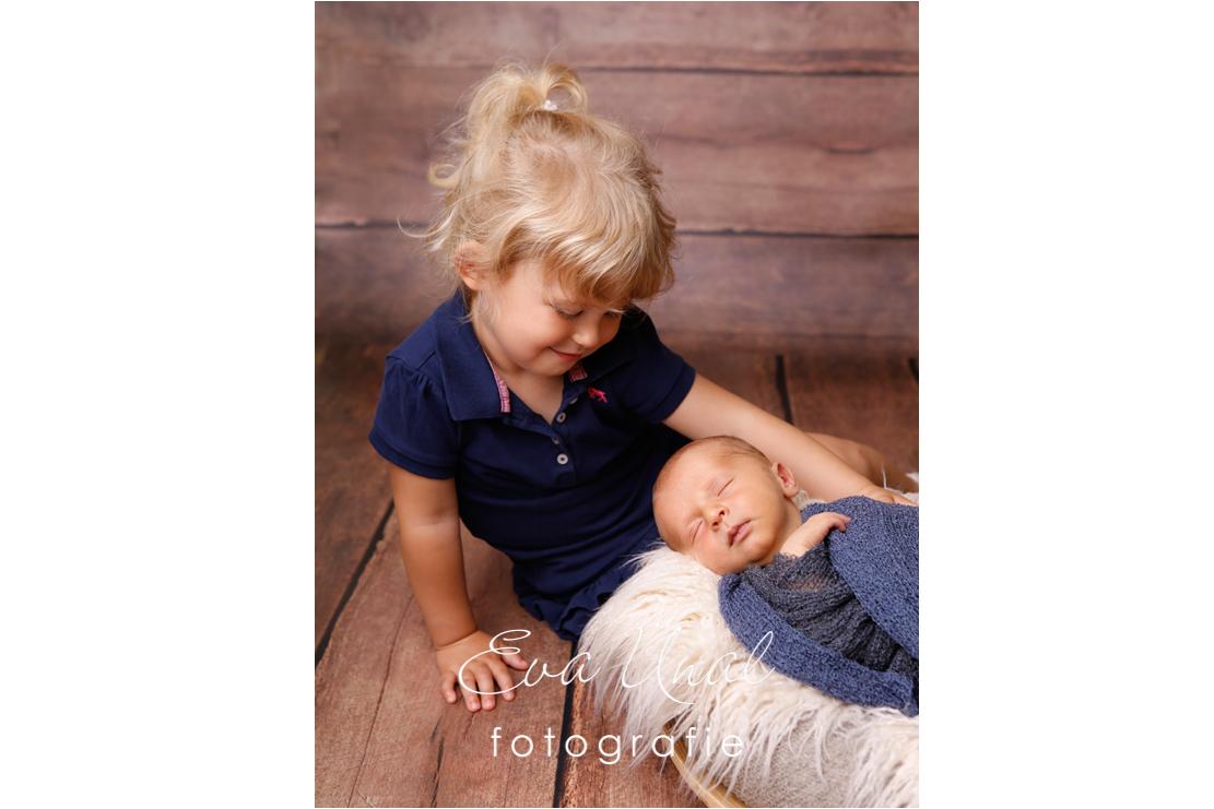 Newborn_Babyfotografie_Waldshut_010jpg