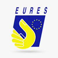 VPnet Consulting is an EURES Partner