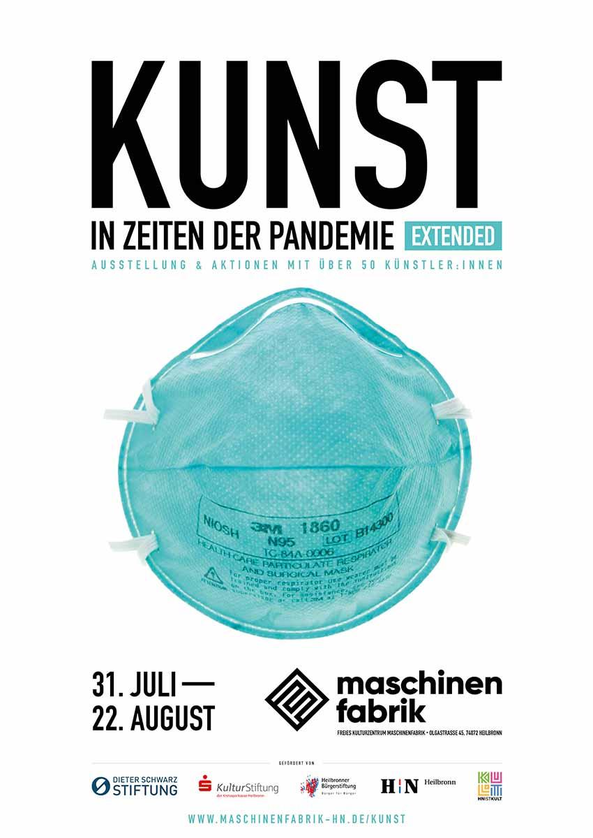 Plakat-Ausstellung-A0-printjpg