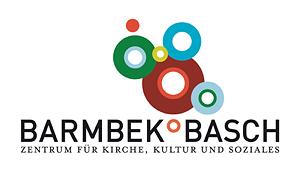 Logo des Barmbek°Basch