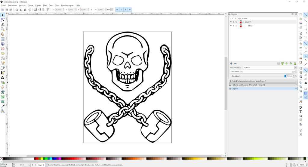 shackles_seal_stamp_3jpg