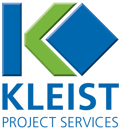 KLEIST Project Services