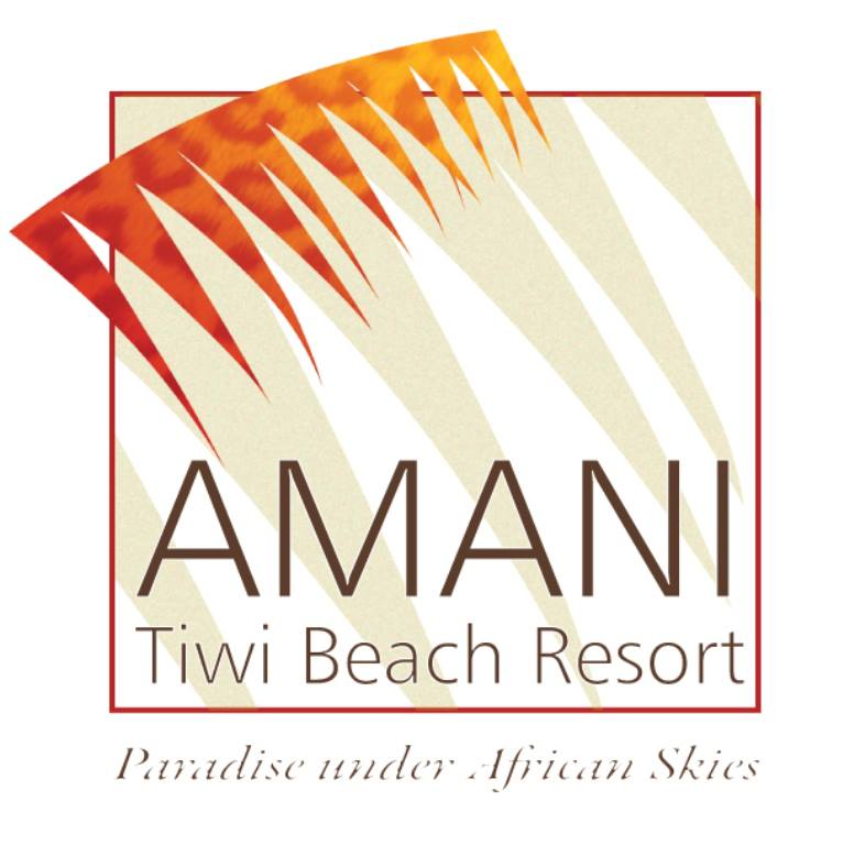 AmaniTiwi Beach Resort