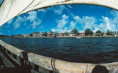 Lamu, Islands in Kenya, diani beach hotels