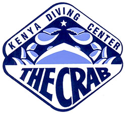 diani beach hotels, rubexa,diving the crab