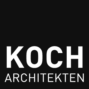Koch Architekten
